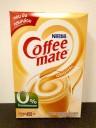 Nestle Coffee Mate Original