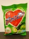 HartBeat Love Candy Lime Salt