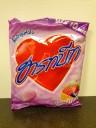 HartBeat Love Candy Tutti Frutti