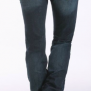 ABBY- CRUELDENIM - ABBY STL 9L/30 LONG LEG
