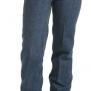 Jeans-Cruelgirl