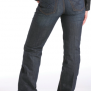 JENNA-CINCH WOMAN - JENNA STL 9L/30LONG LEG