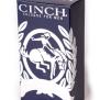 Parfym Cinch