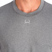 T-SHIRT-CINCH