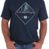 T-shirt Cinch