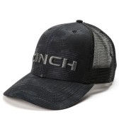 Keps Cinch Snapback