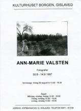 Fotoutställningar – slow art fototavlor. Utställningar av fotokonstnär Ava Valsten