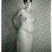 Fotokonstnär, Fotograf: Ava Valsten, Det brustna