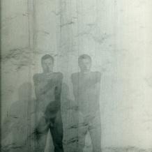 Fotograf: Ava Valsten Duellen Den andre mannen
