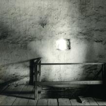 Fotograf: Ava Valsten Ljuset