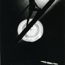 Fotograf: Ava Valsten Trappan