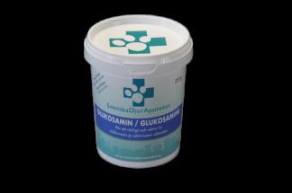 Glukosamin 250g