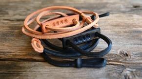 Senile String -