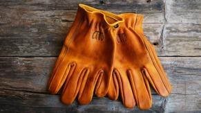 Gjöra gloves - S