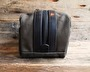 Myr Dopp Kit Black