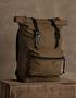 Sample-Sale - Landö Backpack Black