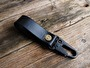 Hunters Edition Keychain - Black