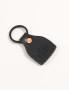 Crud Key FOB - Crud Key Fob Black