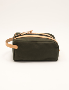 Myr Dopp Kit Natural -
