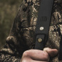 Hunters Edition Rifle Strap