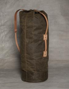 Tjukk Bag Natural - Tjukk