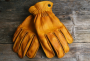 Sample-Sale - Molg Gloves L