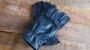 Molg Gloves Black Edition - L