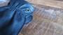 Molg Gloves Black Edition