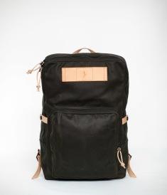 Nova Backpack Natural