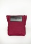Tind Hip Pouch Limited RED Edition
