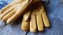 Thinsulate Lined Gjöra Gloves