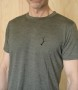 Vald T-Shirt