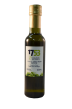 1753 OLIVAS - Ekologisk kallpressad extra jungfru olivolja (250ml) - Picual oliver
