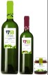 1753 OLIVAS - Ekologisk kallpressad extra jungfru olivolja (250ml)