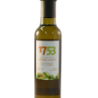 1753 OLIVAS - Ekologisk vinäger (250ml)