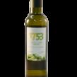 1753 OLIVAS - Ekologisk vinäger (250ml) - Äpplecidervinäger-Ekologisk