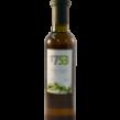 1753 OLIVAS - Ekologisk vinäger (250ml) - Sherryvinäger-Ekologisk