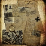 CameraAwesomePhoto-19