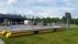 Modulflotte 12x3 meter