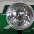 Främre belysning - P 700 Tripodlampa Ett par