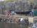 Truck underlättar sjösättning 2013