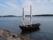 Storökan vid Ingmarsö