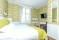 Rantens Hotel Mars 2018-9.1jpg