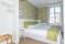 Rantens Hotel Mars 2018-10