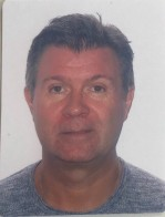 Niclas Kristiansson