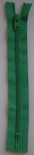 Klänningslås Gräsgrön