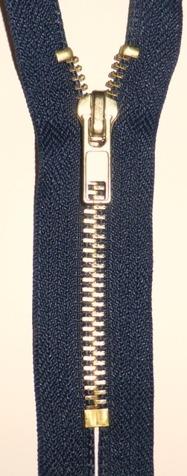6mm kedja
