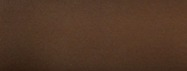 Bästa tråd Coats/astra 8971