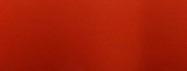 Bästa tråd Dor tak 118 eller Coats/astra 3890