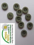 11mm dov armégrön
